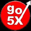 5x-square-mini